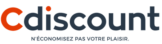 20180105200058logo-cdiscount-baseline